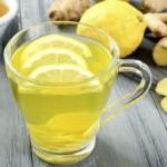 napitak-djumbir-limun-med-zdravlje-590x343