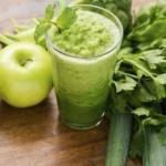 napitak-zeleni-brokula-limun-jabuka