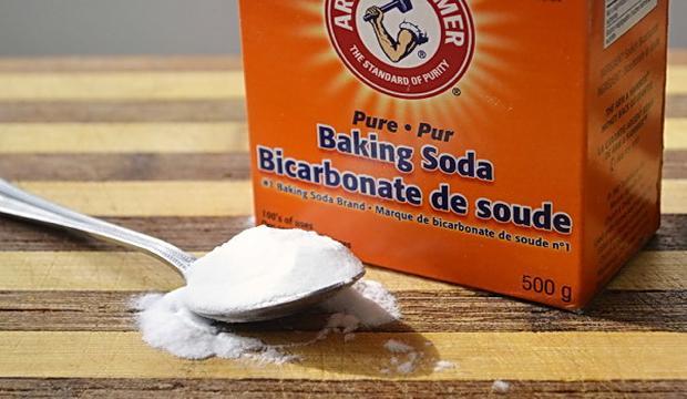 soda-bikarbona1