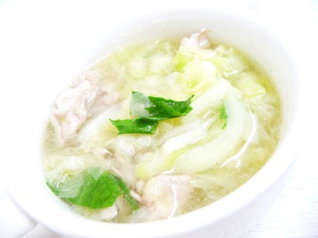 carbna-juha-od-kupusa