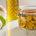 cesnjak-bijeli-luk-ulje-limunov-sok