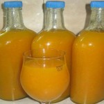 domaci-sok-narandza (1)
