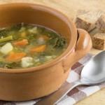 juha-topi-masnoću