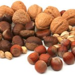 orasasti-plodovi