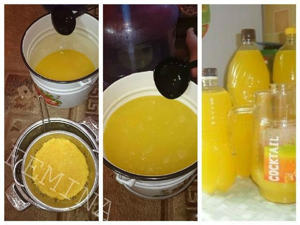 sok-od-narandze-3