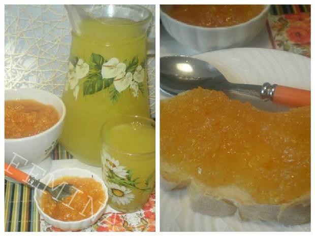 sok-od-narandze-4