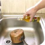 sol-ocat-pranje-posudja