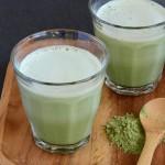 zeleni-caj-mlijeko-naslovna