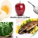 dijeta-danska