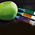 jabuke-breskve-nektarine-jagode-celer-spanac-paprike-pesticidi-otrovi-p-1425326659-621728