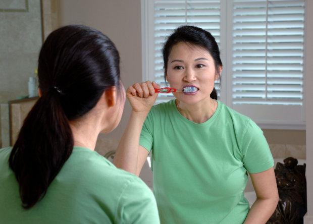pranje_zuba