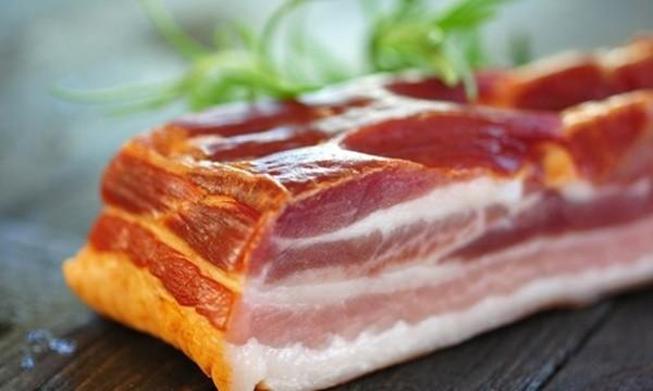 slanina-ilustracija