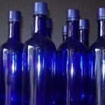 Blue-Solar-Bottles-702x336
