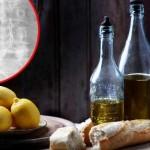 Maslinovo-ulje-limun-3-620x350