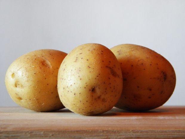krompir-pixabay