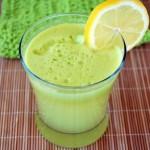 napitak-peršun-limun