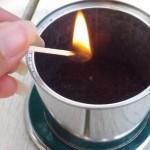 talog-kafe