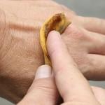 banana-trikovi-2