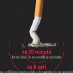 cigarete_timeline-1-656x17222-656x365