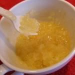 gelatinovaya