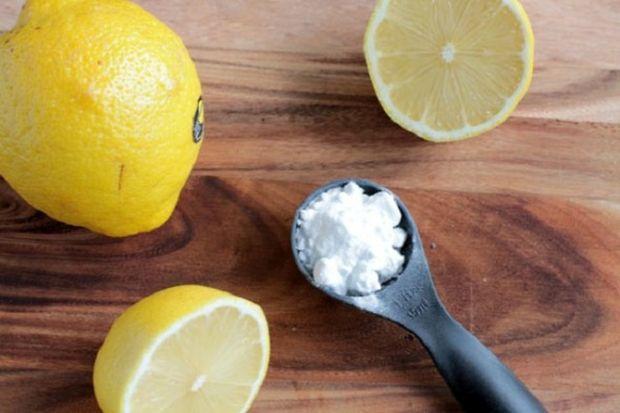 limun-i-soda-bikarbona