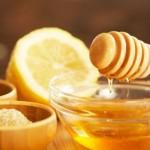 med-limun-pšenica-flickr