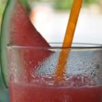 sok-lubenica-flickr