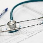 doktor-medicina