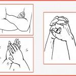 karakter-prsti