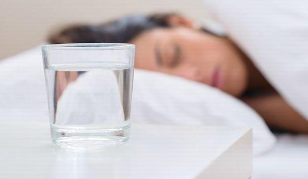 voda-pokraj-kreveta