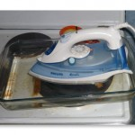 Posle sud stavite na šporet na umerenu vatru. Kada voda u sudu provri, ostavite da vri još 10-15 minuta.
