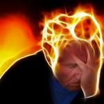 glavobolja-pixabay