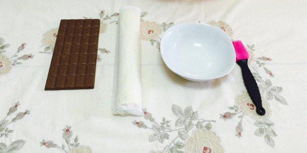 recept-e-sastojka-1