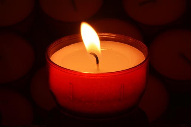 svijeća-pixabay