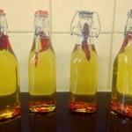 ulje-sa-ljutom-papricicom1