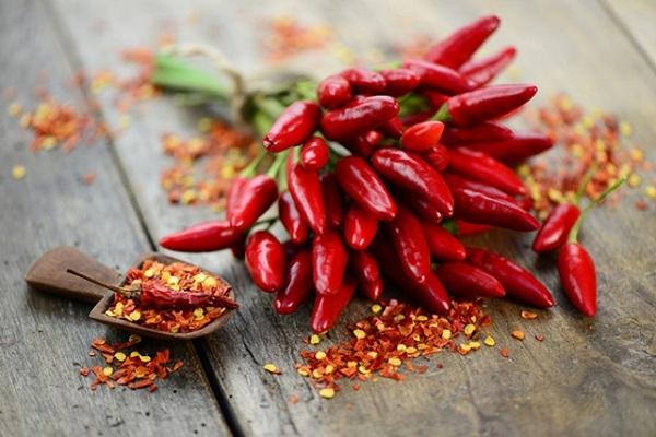 crvena-paprika-zacin