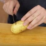 kako-oguliti-krompir