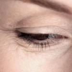 bore-oči