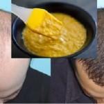 maska-za-rast-kose