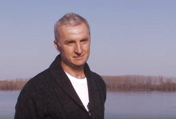 profesor-durica-popovic-3