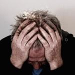 Ovako ćete prepoznati zle ljude: 5 karakteristika pokvarenog srca!