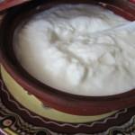 jogurt-wikimedia.org