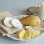 krompir-maska-2