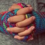 ruke-cirkulacija