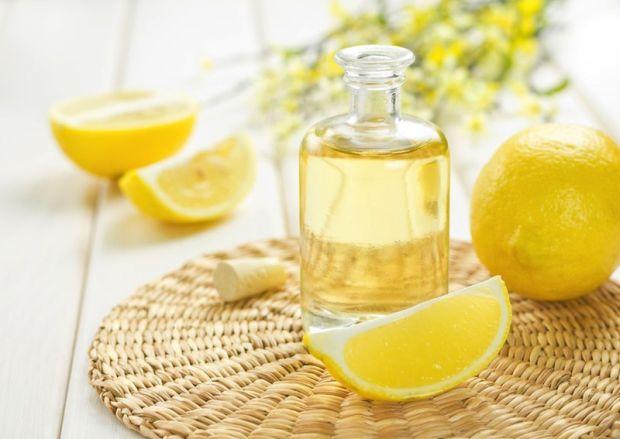 ulje-limunovo