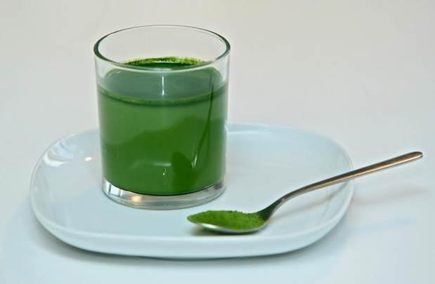 zeleni-napitak2