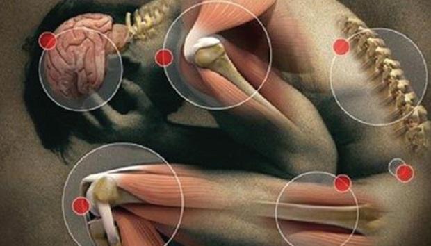 bolovi-u-zglobovima