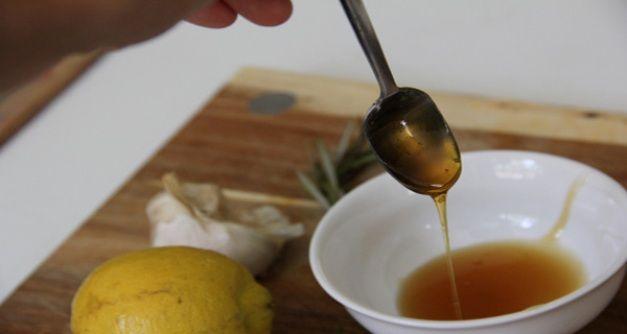 eliksir-med-limun-luk