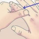 prsti-refleksologija