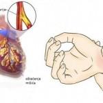 zastita-od-infarkta-1